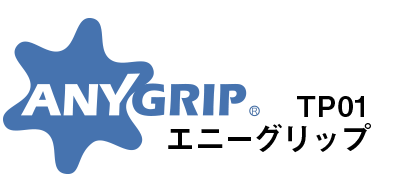 AnyGrip TP01