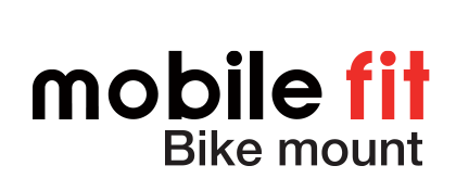 Mobile Fit Bike mount